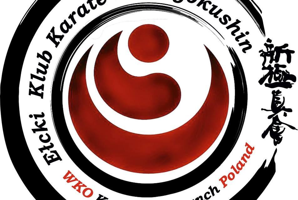 Turniej Karate Shinkyokushin CUP – Skarżysko Kamienna 2017