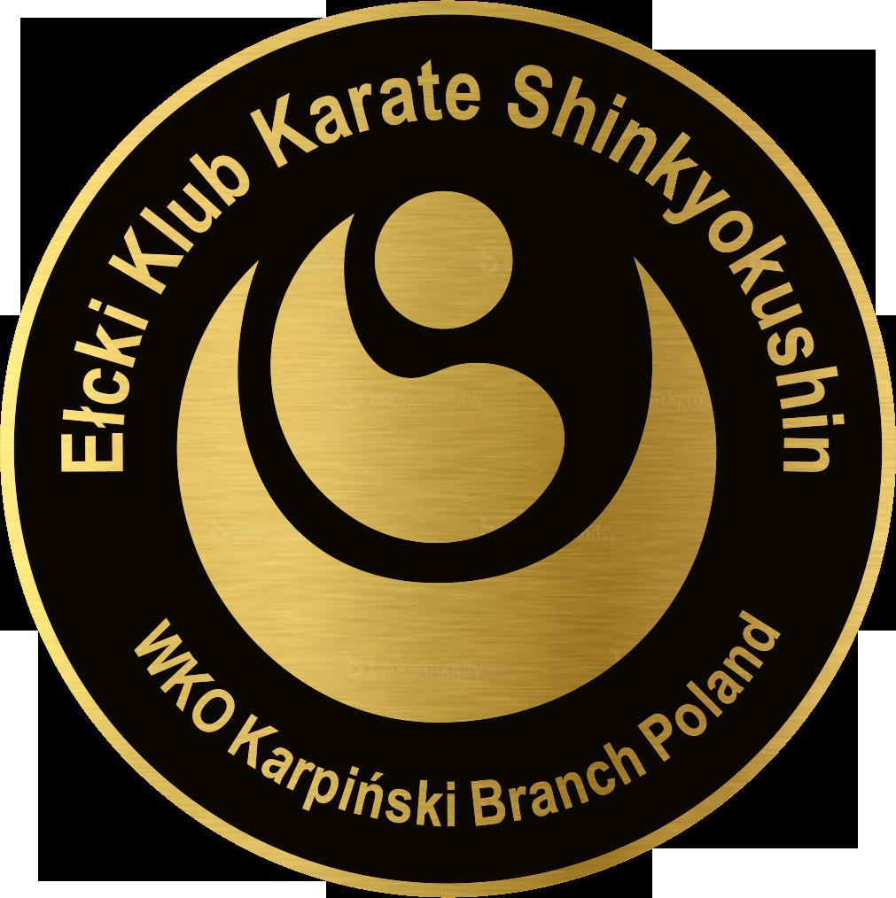Ełcki Klub Sportowy Karate Kyokushin